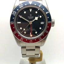 Tudor new Automatic 41mm Steel Sapphire Glass