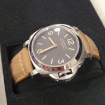 Panerai Special Editions PAM 00390 2011 occasion