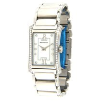Bertolucci Quartz Fascino pre-owned
