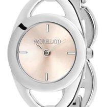 Morellato R0153149505 nouveau