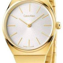 ck Calvin Klein S K6C23546 2020 new