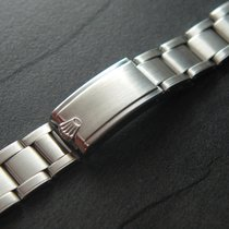 Rolex Зап.части/Детали Мужские часы/Часы унисекс подержанные