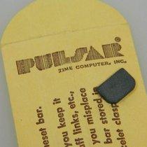 Pulsar Accesorios 24834960