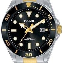 Pulsar PG8295X1