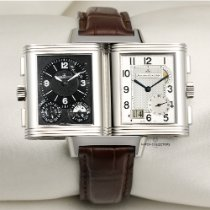 Jaeger-LeCoultre 240.8.18 pre-owned