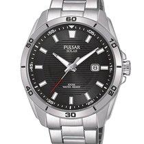 Pulsar PX3151X1 nuevo