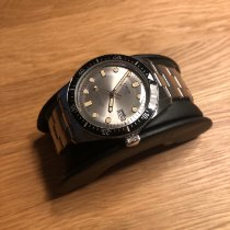 Oris Divers Sixty Five 01 733 7720 4051-07 8 21 18 pre-owned