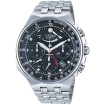 Citizen Calibre 2100 Promaster