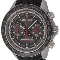 Graham : Silverstone RS Supersprint :  2STBC.B05A.K99F : ...