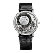 Piaget Altiplano GOA39112 2019 new