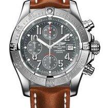 Breitling AVENGER A1338012/F547