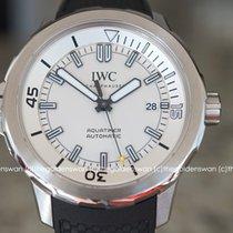 IWC Aquatimer Automatic, 3290-04