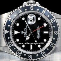Rolex GMT Master  Watch  16700