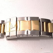 Rolex Daytona Zenith 16523