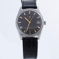 Omega Genève 1969