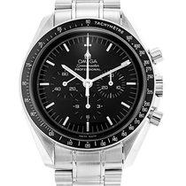 Omega Watch Speedmaster Moonwatch 3570.50.00