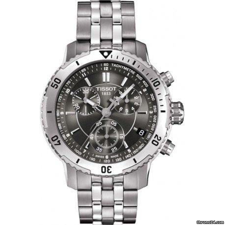 a2f621f2117 Tissot PRS 200 - Todos os preços de relógios Tissot PRS 200 na Chrono24