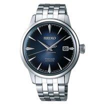 Seiko Men's SRPB41J1 Presage Watch