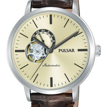Pulsar P9A007X1 nuevo
