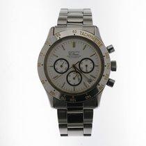 Orologi Zenith usati - Confronta i prezzi di orologi Zenith usati 4659140f1a