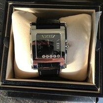 Chopard Happy Sport Staal 35mm Wit Romeins Nederland, Breda