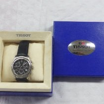 Tissot 44933 1999 pre-owned