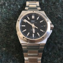 IWC Ingenieur Automatic IW323902 2013 pre-owned