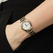 Rolex Lady-Datejust 178243 2006 usados