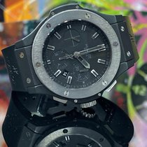 Hublot Big Bang 44 mm 301.CK.1140.RX 2013 pre-owned