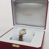 Cartier Panthère 16692 rabljen