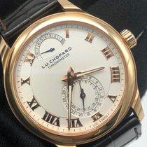 Chopard L.U.C 161926-5001 2014 occasion