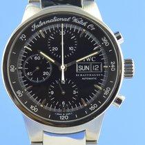 IWC GST 3707 2006 folosit