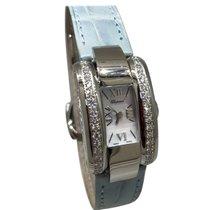 Chopard La Strada 418445-3001 2020 new