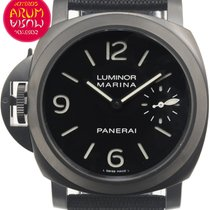 Panerai Special Editions PAM00026 pre-owned
