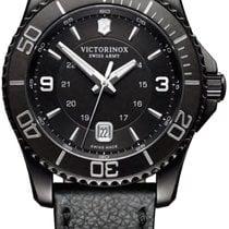 Victorinox Swiss Army Maverick Black Edition 241787
