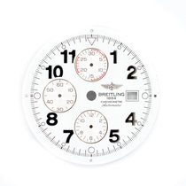 Breitling Parts and accessories on Chrono24