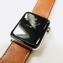 Apple Watch Hermès Series II 42 mm