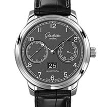 Glashütte Original Senator Observer 100-14-02-02-04 2020 new