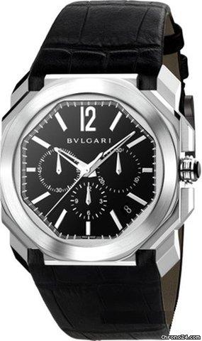 Bvlgari часы мужские оригинал цена фото в москве