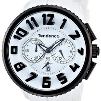 Tendence 02046017