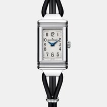 Jaeger-LeCoultre Reverso One co