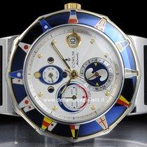 Corum Admirals Cup Tides   Watch  27783021