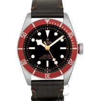 Tudor Black Bay 79230R new