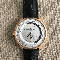 Girard Perregaux 1966 49557-52-131-BB6C 2018 pre-owned