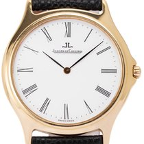 Jaeger-LeCoultre 112.1.08 1994 occasion
