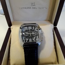 Officina del Tempo Quartz pre-owned