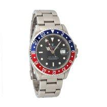 Rolex GMT-Master 16700 1998 occasion