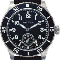 Nautica NAPHST002 nov