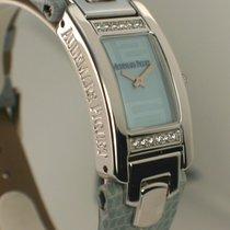 Audemars Piguet Promesse new Watch with original box and original papers