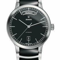 Rado Centrix R30156152 2010 nuevo